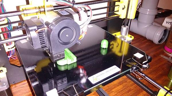 3D Printing-1-stampa.jpg