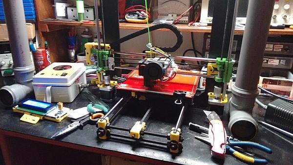 3D Printing-11063502_737560186341337_4862672245151672015_o.jpg