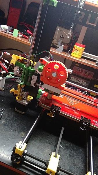 3D Printing-estrusore-1.jpg
