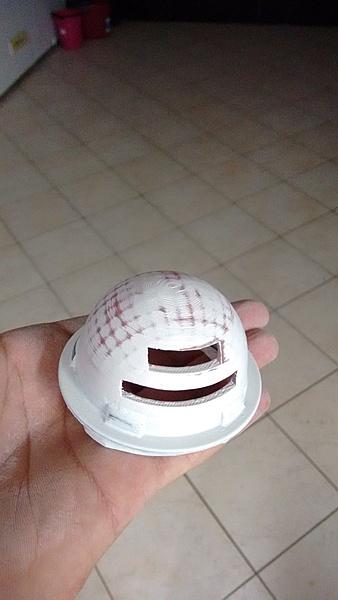 3D Printing-img_20150909_211803753-large-.jpg