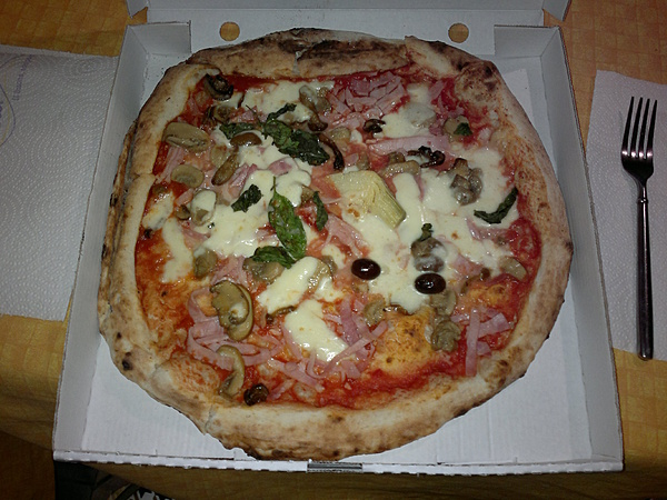 50 (+1) Shades of Pizza-2016-05-08-953.jpg