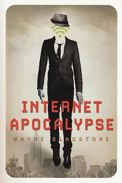 #NowReading-internet-apocalypse.jpg
