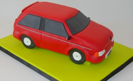 Tanti Auguri Darlington-ax_cake.jpg