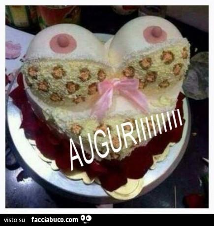 E tanti auguri a-p7wsxmyydb-torta-forma-di-tette-auguri-vaccata_a.jpg
