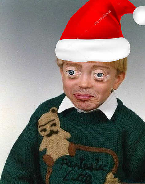Buon Natale!!-buscemi-kid-christmas.jpg