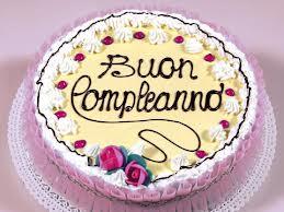 Nome:   TORTA Buon compleanno.jpg Visite:  22 Grandezza:  12.3 KB