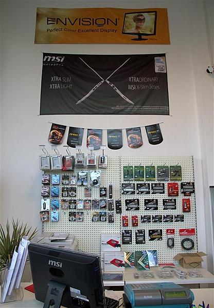 Invito per inaugurazione nuovo punto vendita di Tecno Computer-shop-tc-3.jpg
