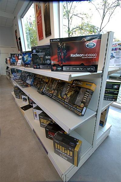 Invito per inaugurazione nuovo punto vendita di Tecno Computer-shop-tc-6.jpg
