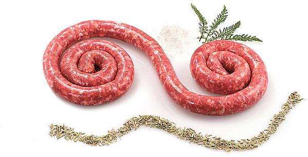 Clicca sull'immagine per ingrandirla  Nome:   salsiccia-al-finocchio.jpg Visite: 60 Dimensione:   363.5 KB ID: 48744