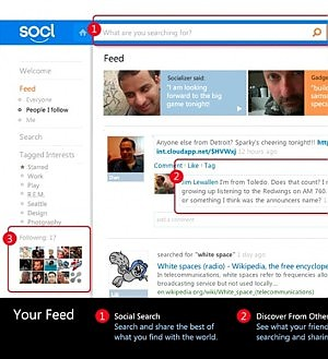 Socl by Microsoft: un altro social network?-socl.jpg