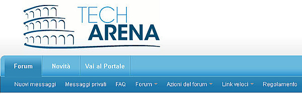 Habemus Portalus-forum-sito.jpg
