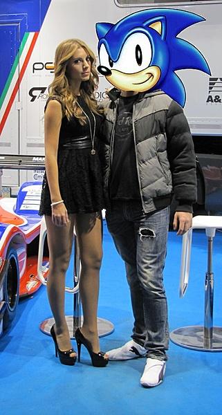 Motor Gnocca Show 2011 - Manche 2-8.jpg