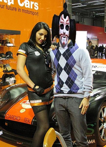 Motor Gnocca Show 2011 - Manche 2-30.jpg