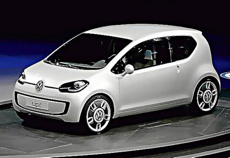 Nuova Volkswagen Up-volks-up-cop.jpg