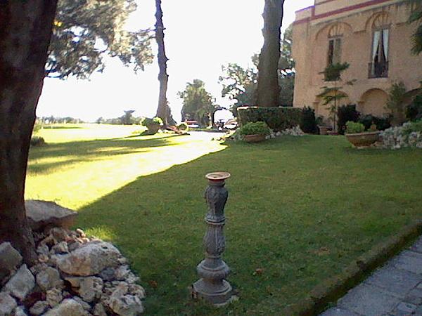 Villa Domi.-hni_0011.jpg
