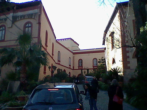 Villa Domi.-hni_0012.jpg