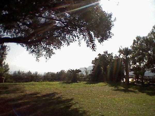 Villa Domi.-hni_0014.jpg