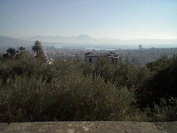 Villa Domi.-hni_0016.jpg