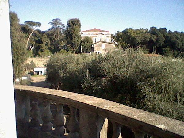 Villa Domi.-hni_0018.jpg