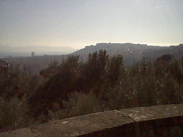 Villa Domi.-hni_0019.jpg
