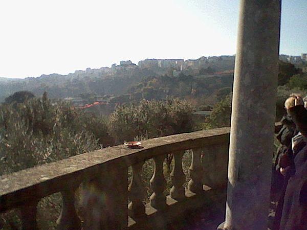 Villa Domi.-hni_0020.jpg