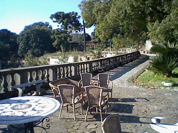 Villa Domi.-hni_0021.jpg