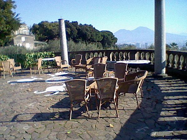 Villa Domi.-hni_0022.jpg
