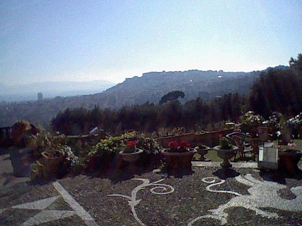 Villa Domi.-hni_0026.jpg