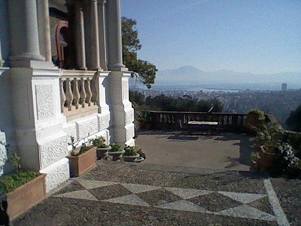 Villa Domi.-hni_0028.jpg