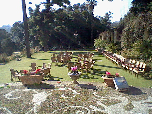 Villa Domi.-hni_0029.jpg