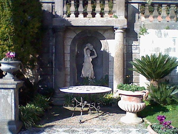 Villa Domi.-hni_0032.jpg
