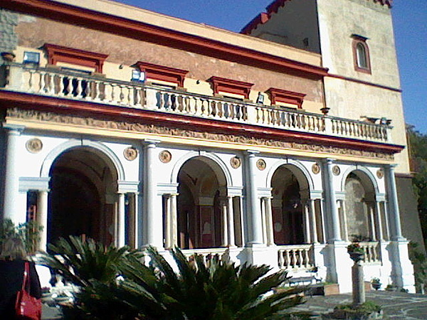 Villa Domi.-hni_0045.jpg