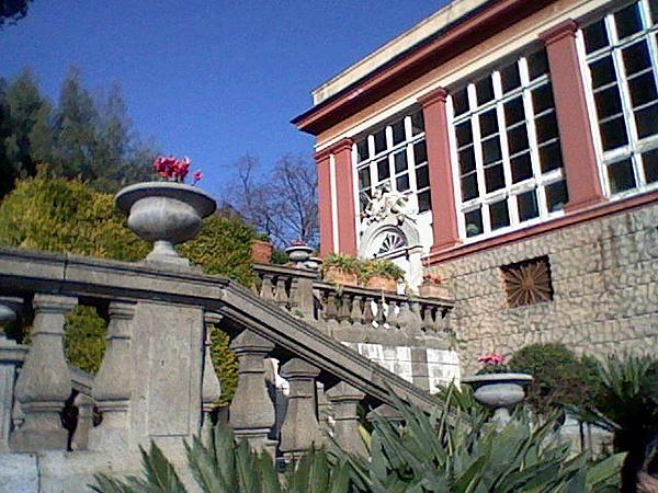Villa Domi.-hni_0046.jpg