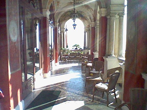 Villa Domi.-hni_0047.jpg