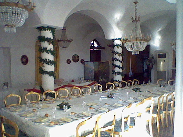 Villa Domi.-hni_0050.jpg