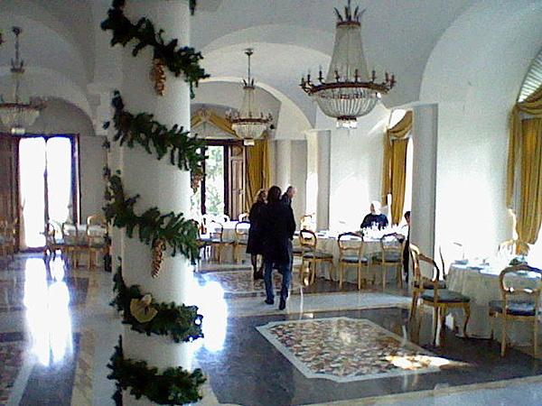 Villa Domi.-hni_0054.jpg