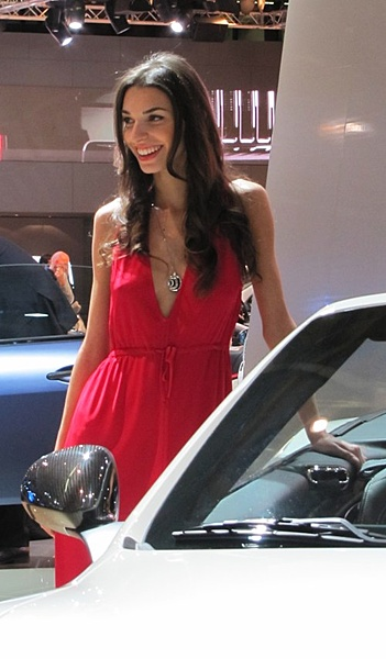 Motor Gnocca Show 2011 - Manche 5-25.jpg
