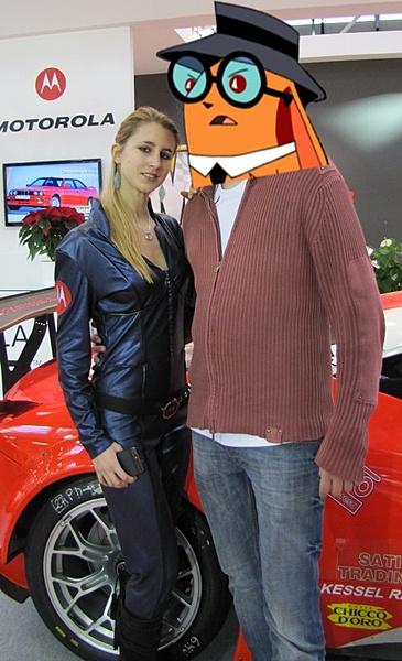 Motor Gnocca Show 2011 - Manche 7-21.jpg