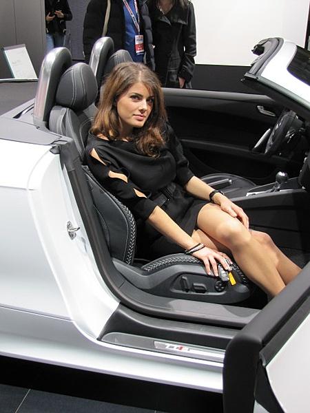 Motor Gnocca Show 2011 - Manche 8-9.jpg