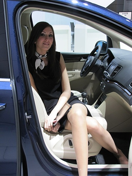 Motor Gnocca Show 2011 - Manche 10-11.jpg