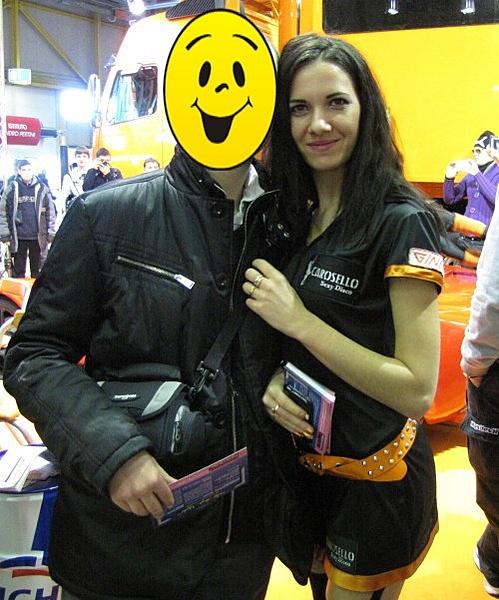 Motor Gnocca Show 2011 - Manche 10-23.jpg