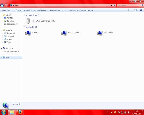 Aiuto configurazione NAS-immagine1.png