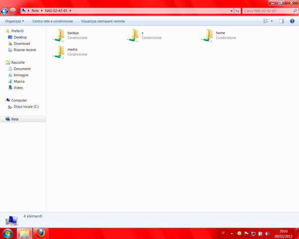 Aiuto configurazione NAS-immagine2.png