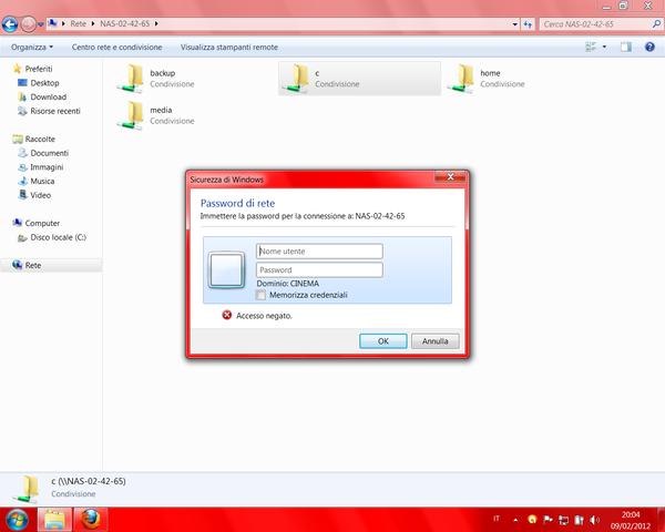 Aiuto configurazione NAS-immagine3.png