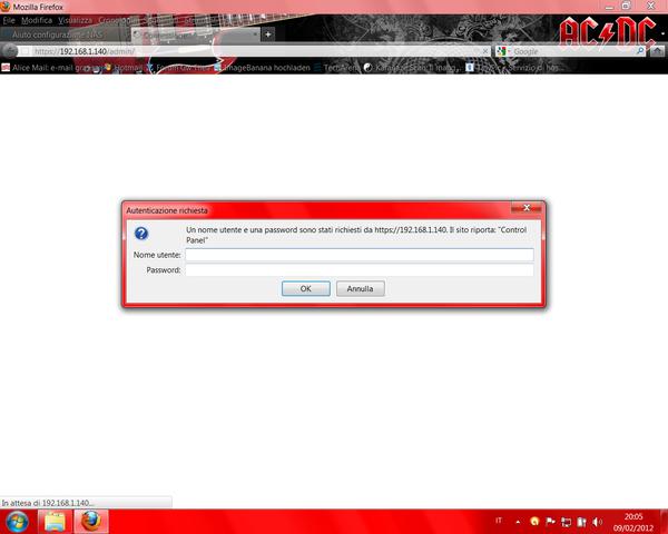 Aiuto configurazione NAS-immagine4.png