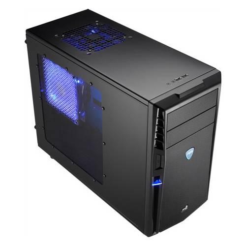 Case micro ATX per muletto-ek00020006_1.jpg