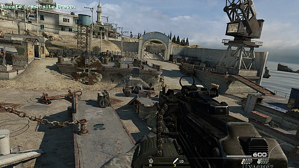 ZOTAC GeForce GTX 470-mw3_win_vista.jpg