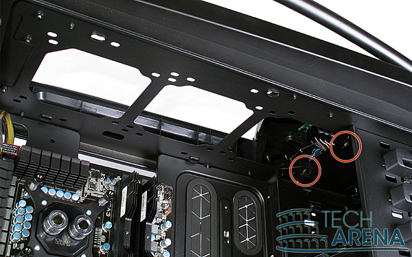 Cooler Master Cosmos II review.-71.jpg