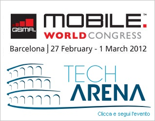 Mobile World Congress 2012 con TechArena-mwc-2012-banner.jpg