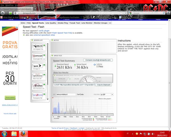 Velocità Internet-immagine.png